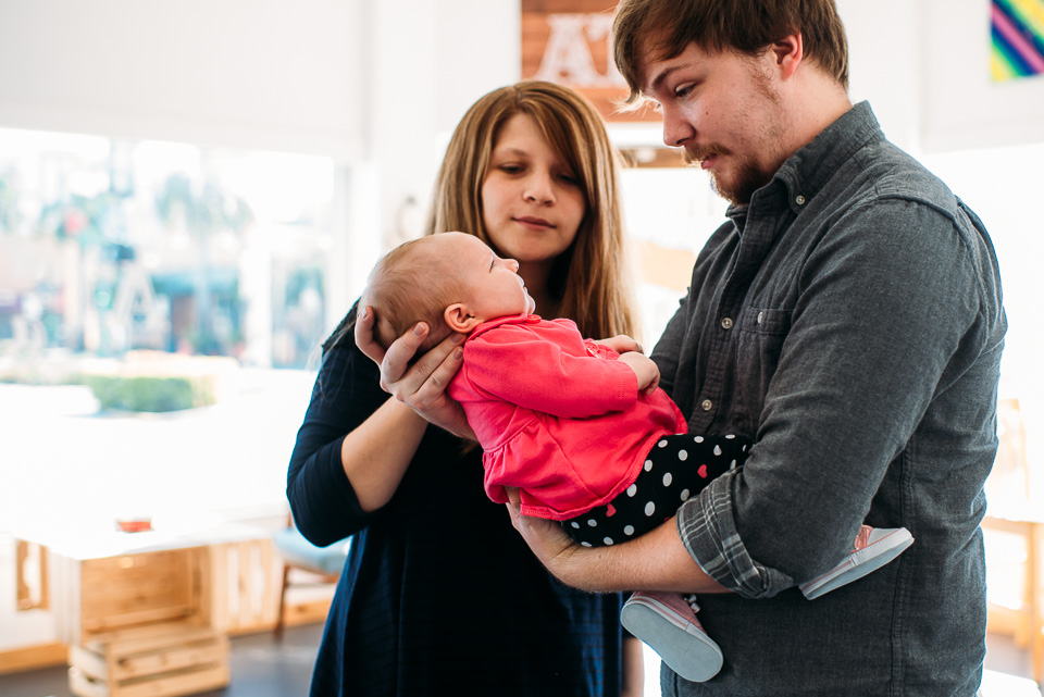 anna-liisa_nixon_lifestyle_newborn_photographer_fort_lauderdale (10 of 18).jpg