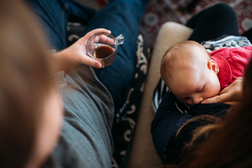 anna-liisa_nixon_lifestyle_newborn_photographer_fort_lauderdale (12 of 18).jpg