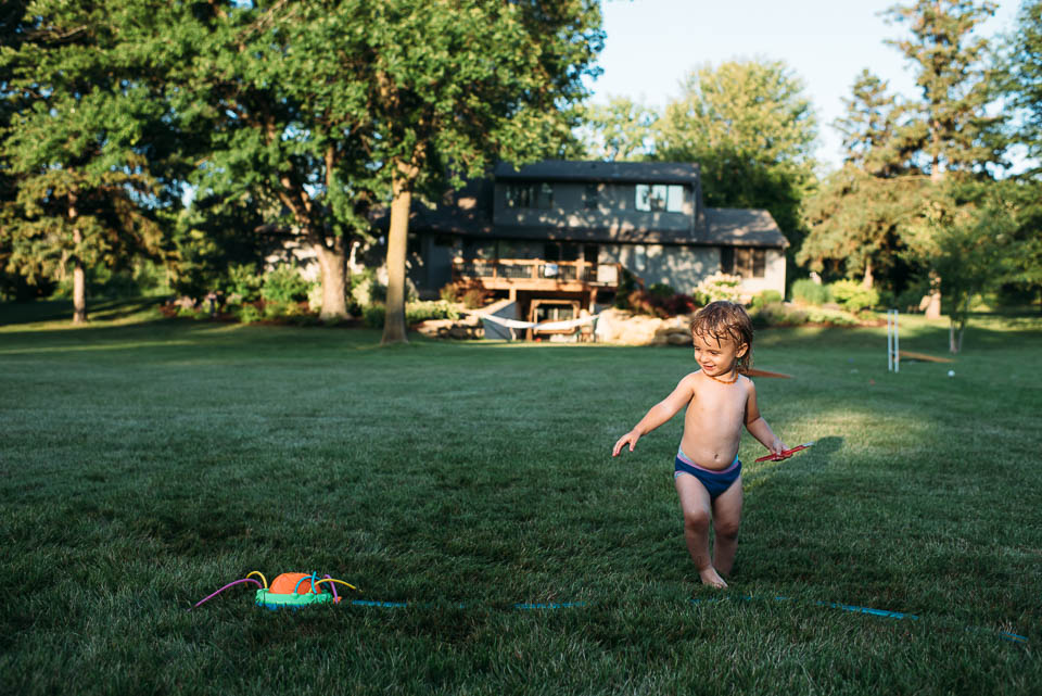 anna-liisa_nixon_photography_summer_minnesota (29 of 31).jpg