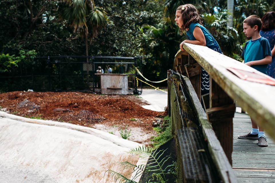 anna-liisa_nixon_photography_connecticut_documentary_family_photographer_florida (11 of 29).jpg