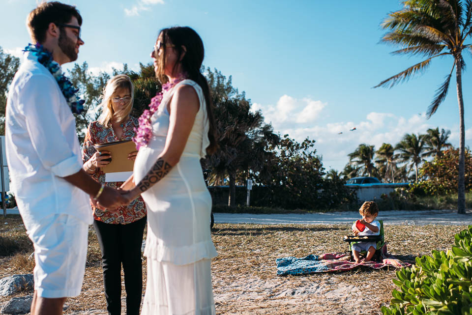 anna-liisa_nixon_photography_documentary_family_photographer_miami_beach_elopment (10 of 24).jpg