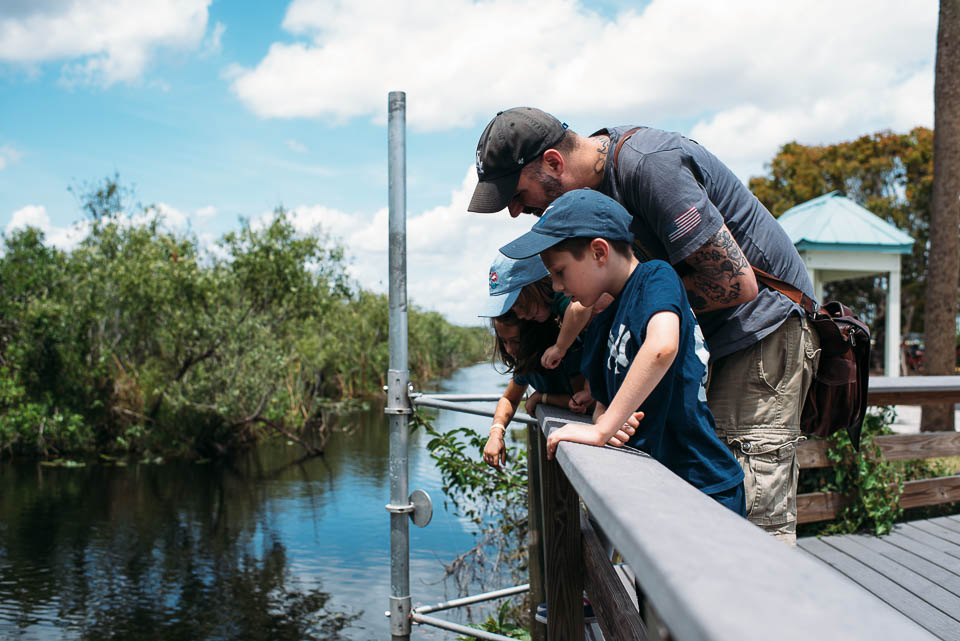 anna-liisa_nixon_photography_documentary_family_photographer_florida_everglades (6 of 24).jpg