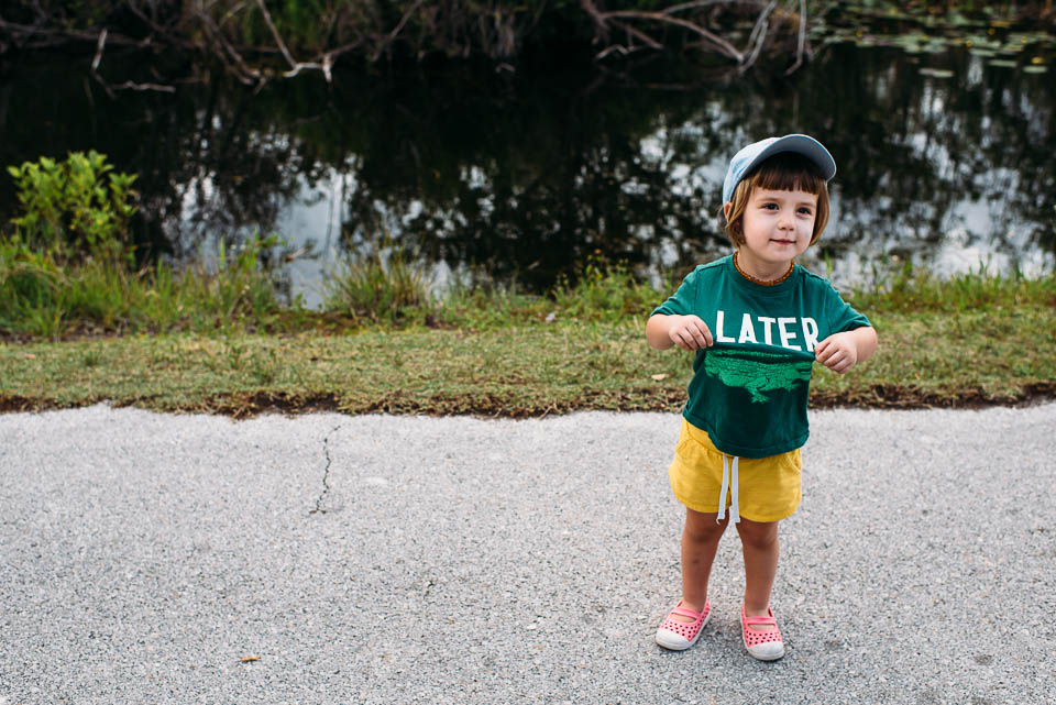 anna-liisa_nixon_photography_documentary_family_photographer_florida_everglades (8 of 24).jpg