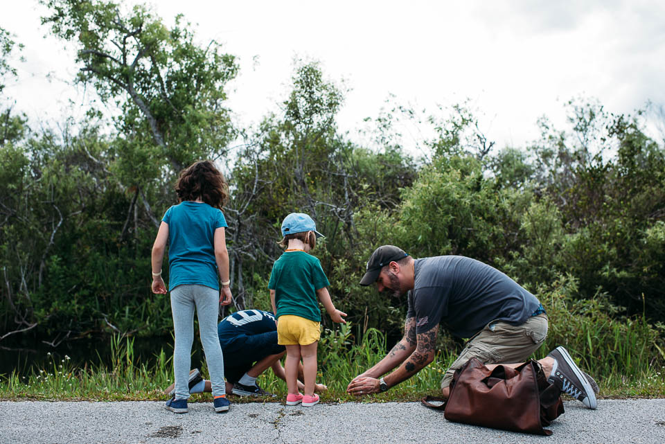 anna-liisa_nixon_photography_documentary_family_photographer_florida_everglades (9 of 24).jpg