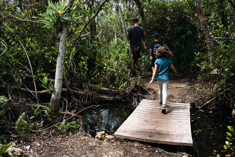 anna-liisa_nixon_photography_documentary_family_photographer_florida_everglades (14 of 24).jpg
