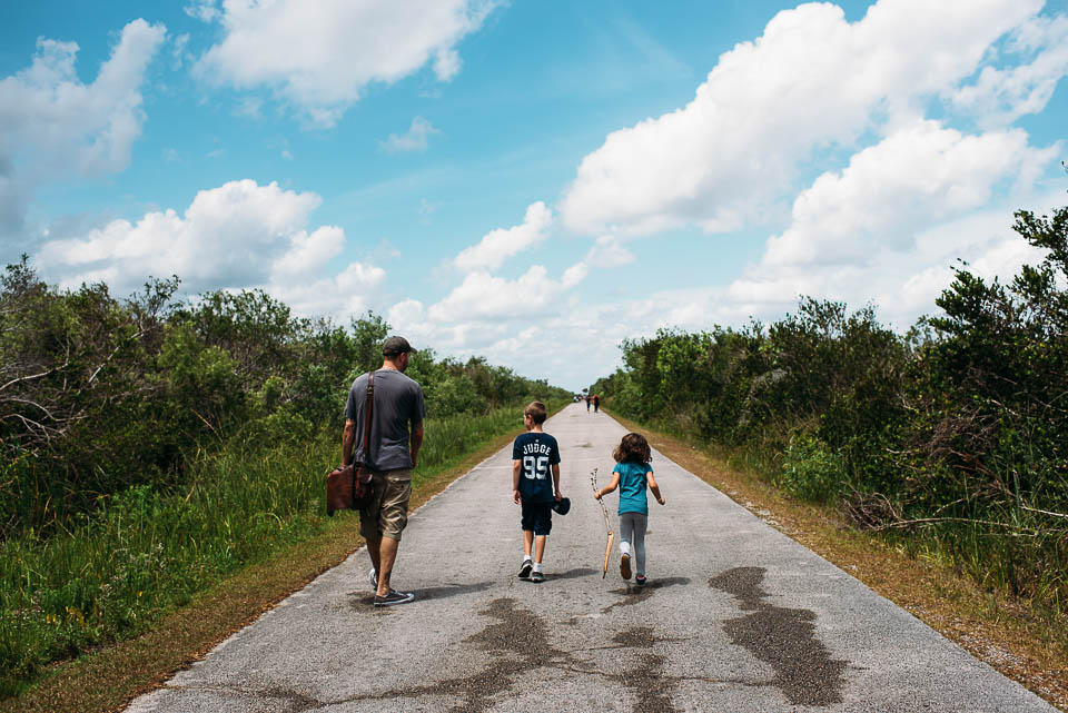 anna-liisa_nixon_photography_documentary_family_photographer_florida_everglades (18 of 24).jpg