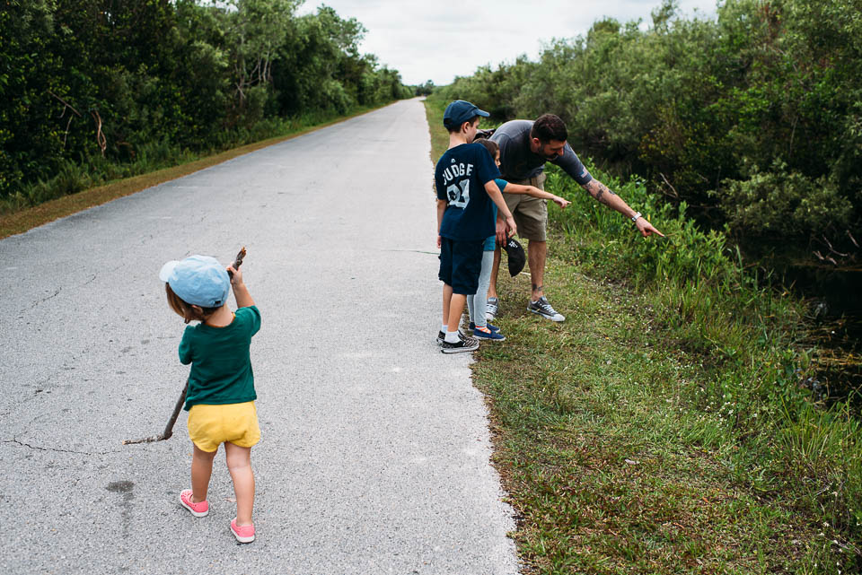anna-liisa_nixon_photography_documentary_family_photographer_florida_everglades (22 of 24).jpg