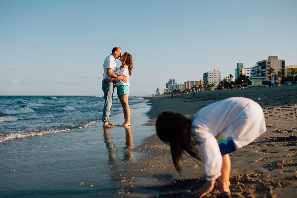 anna-liisa_nixon_photography_connecticut_family_photographer_beach_vacation (4 of 18).jpg