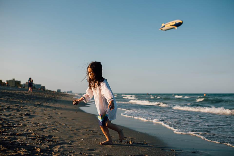 anna-liisa_nixon_photography_connecticut_family_photographer_beach_vacation (7 of 18).jpg