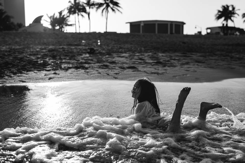 anna-liisa_nixon_photography_connecticut_family_photographer_beach_vacation (12 of 18).jpg