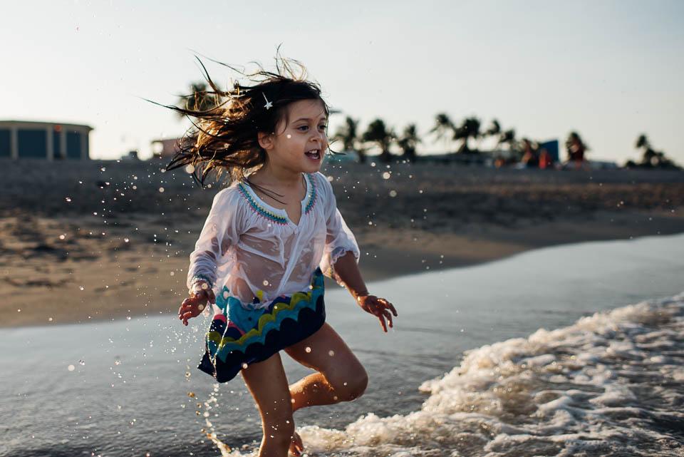 anna-liisa_nixon_photography_connecticut_family_photographer_beach_vacation (13 of 18).jpg