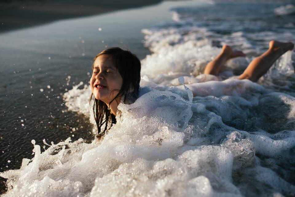 anna-liisa_nixon_photography_connecticut_family_photographer_beach_vacation (15 of 18).jpg