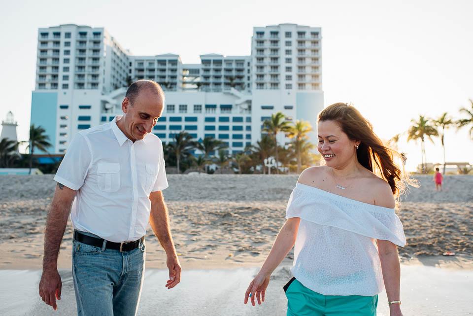 anna-liisa_nixon_photography_connecticut_family_photographer_beach_vacation (17 of 18).jpg