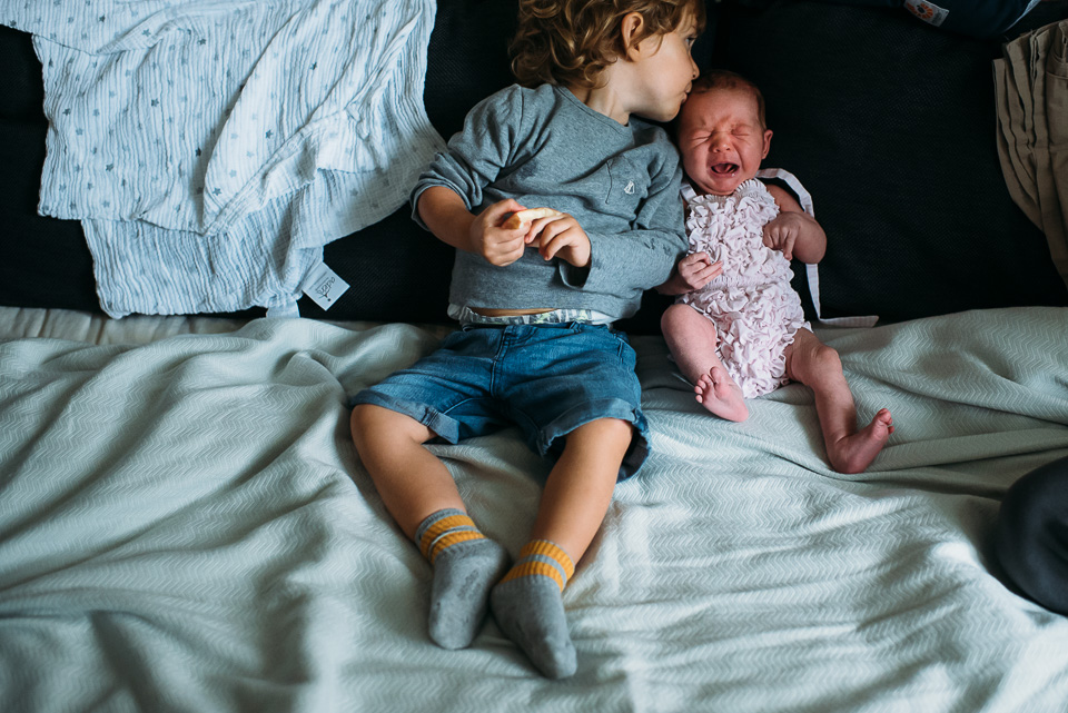 fairfield_county_newborn_photographer (23 of 25).jpg