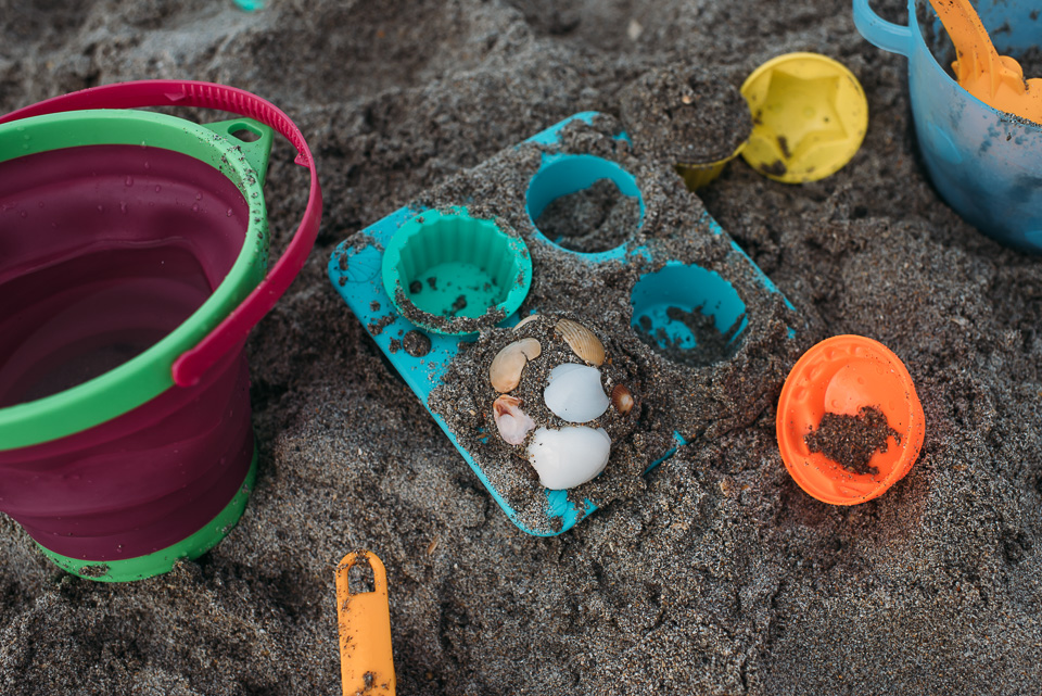 connecticut_family_photographer_beach_session (11 of 33).jpg