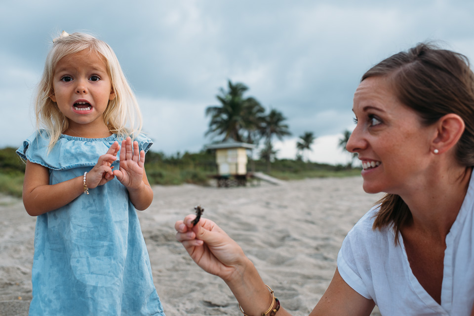 connecticut_family_photographer_beach_session (16 of 33).jpg