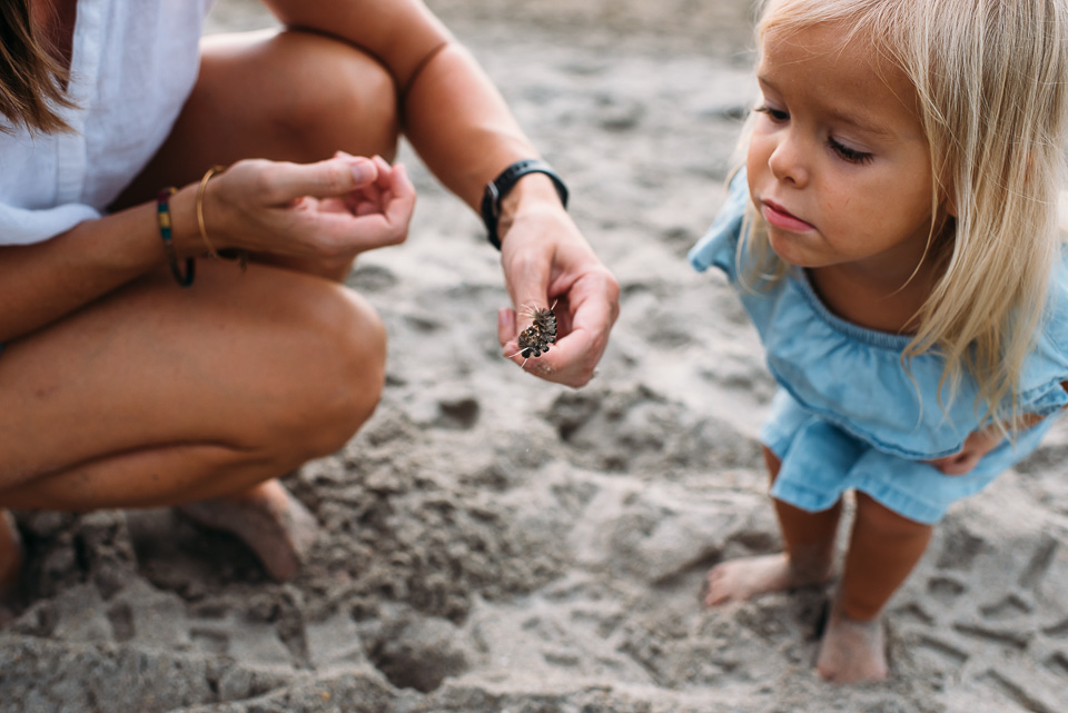 connecticut_family_photographer_beach_session (17 of 33).jpg