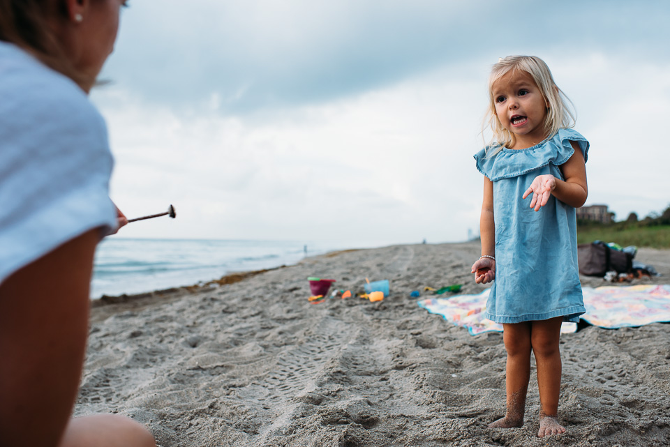 connecticut_family_photographer_beach_session (19 of 33).jpg