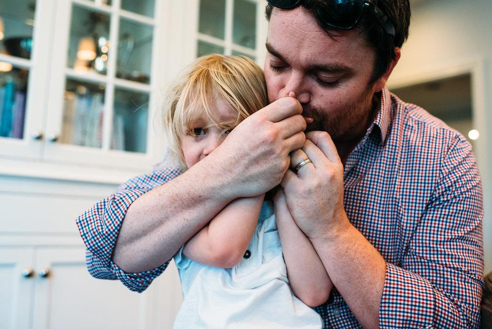 Connecticut Documentary Family Photographer Foley-2122.jpg