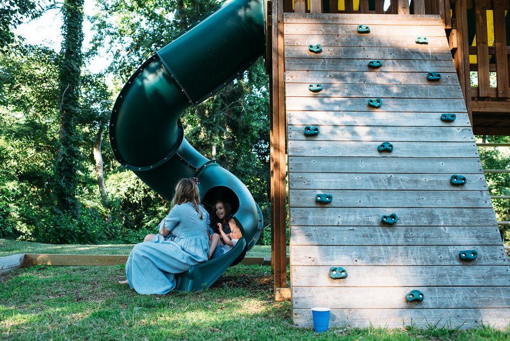 Connecticut Documentary Family Photographer Foley-2400.jpg