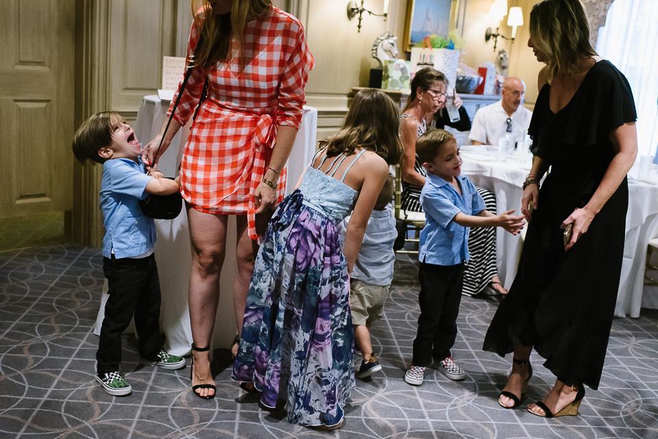 Anna-Liisa Nixon Photography Connecticut Family Photographer Fairfield County-13.jpg