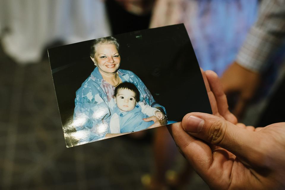 Anna-Liisa Nixon Photography Connecticut Family Photographer Fairfield County-14.jpg