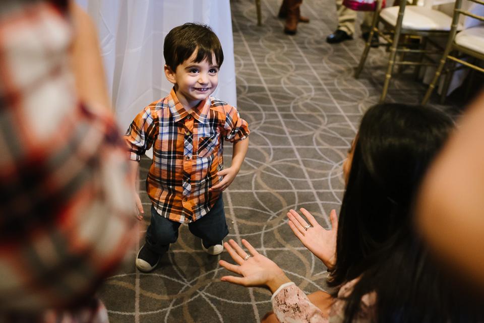 Anna-Liisa Nixon Photography Connecticut Family Photographer Fairfield County-16.jpg