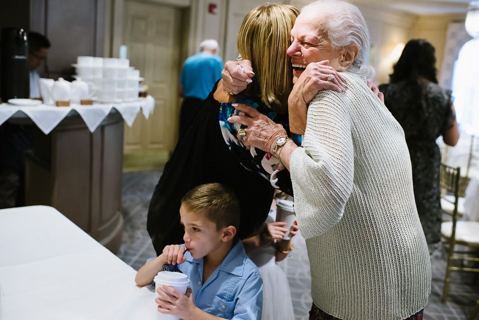 Anna-Liisa Nixon Photography Connecticut Family Photographer Fairfield County-25.jpg
