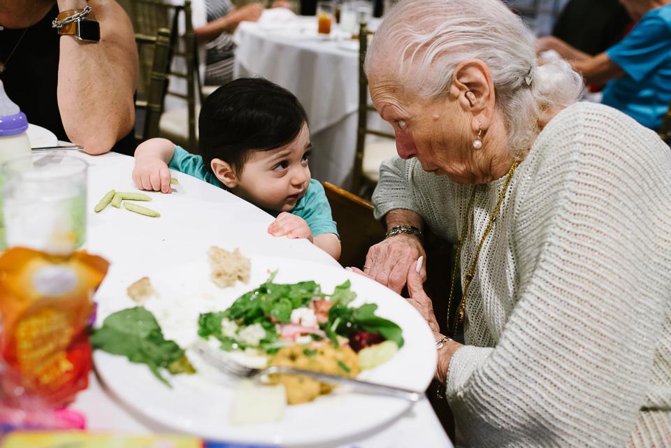 Anna-Liisa Nixon Photography Connecticut Family Photographer Fairfield County-32.jpg