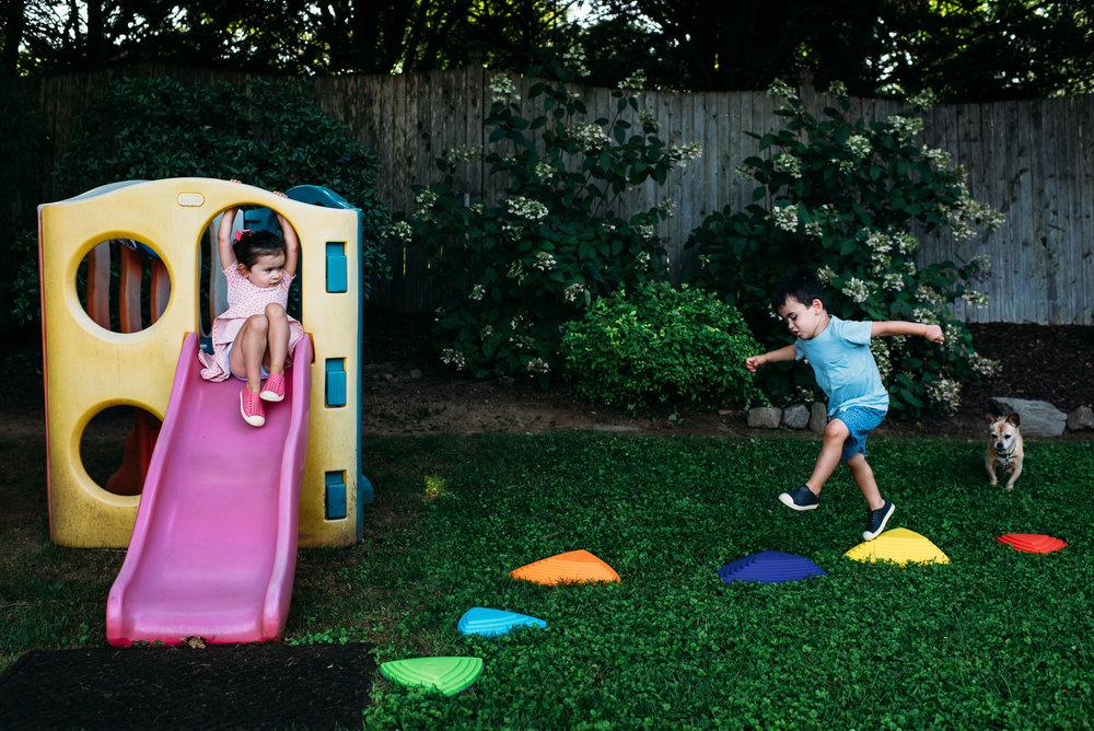 Connecticut Documentary Family Photographer Mancayo-5349.jpg