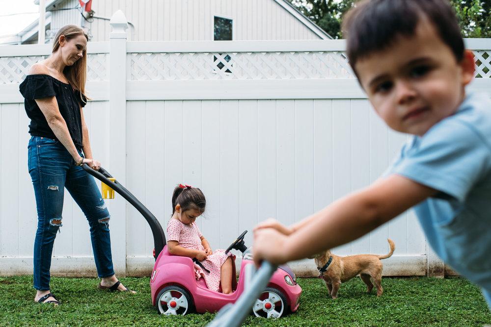 Connecticut Documentary Family Photographer Mancayo-5370.jpg