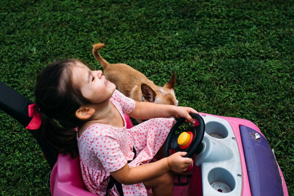 Connecticut Documentary Family Photographer Mancayo-5396.jpg