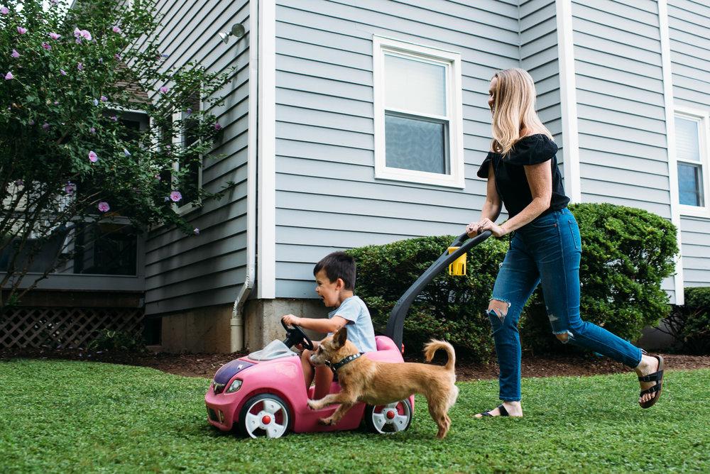 Connecticut Documentary Family Photographer Mancayo-5420.jpg