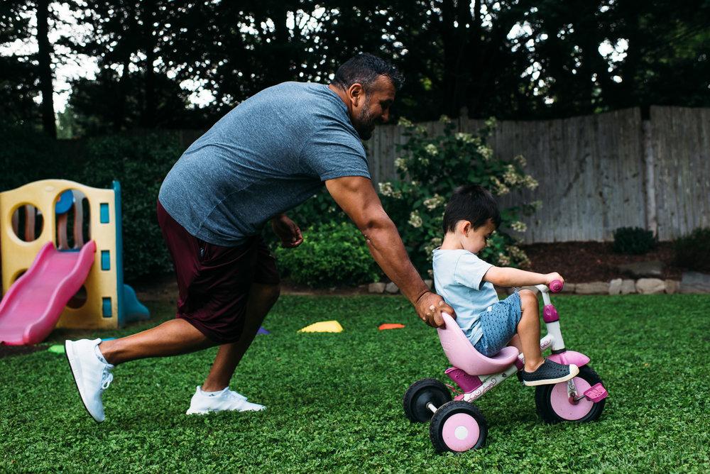 Connecticut Documentary Family Photographer Mancayo-5448.jpg