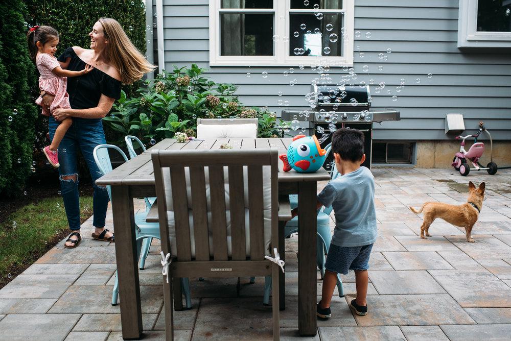 Connecticut Documentary Family Photographer Mancayo-5491.jpg