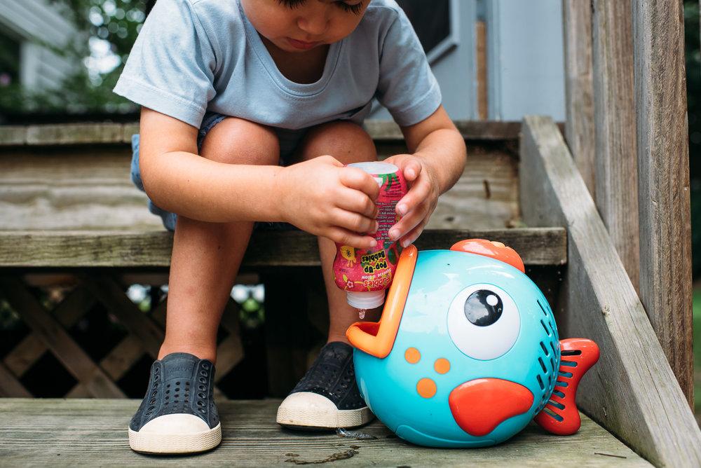 Connecticut Documentary Family Photographer Mancayo-5522.jpg
