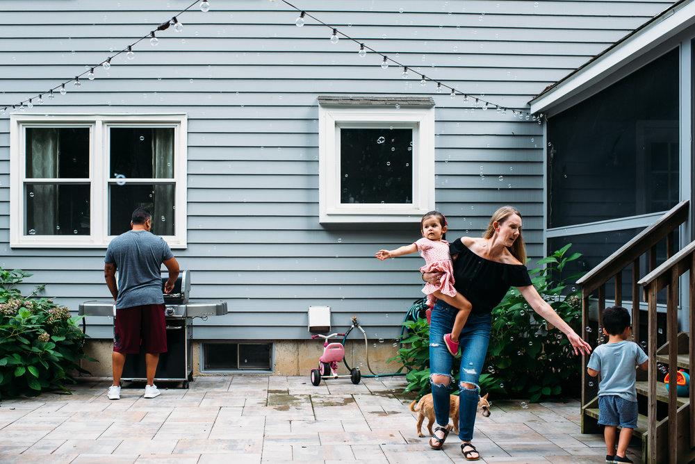 Connecticut Documentary Family Photographer Mancayo-5501.jpg