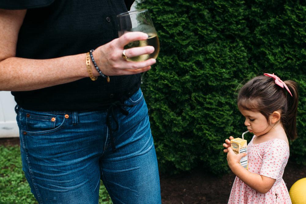 Connecticut Documentary Family Photographer Mancayo-5582.jpg