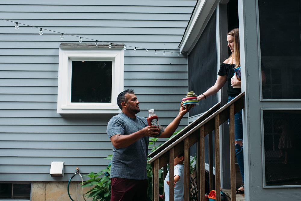 Connecticut Documentary Family Photographer Mancayo-5631.jpg