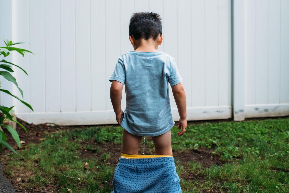 Connecticut Documentary Family Photographer Mancayo-5642.jpg