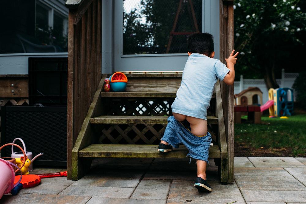 Connecticut Documentary Family Photographer Mancayo-5647.jpg