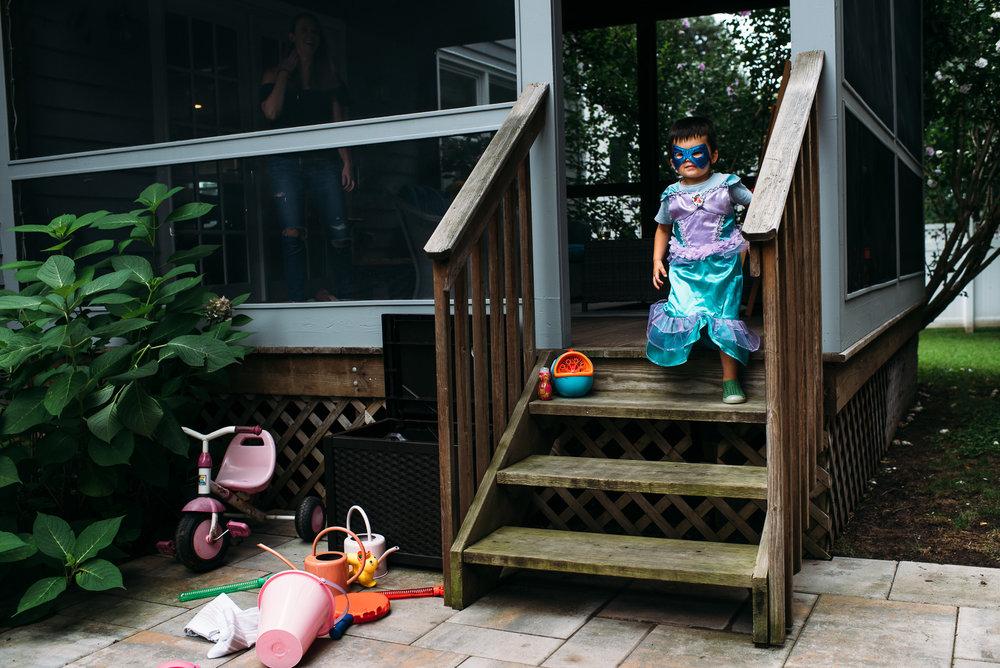 Connecticut Documentary Family Photographer Mancayo-5682.jpg