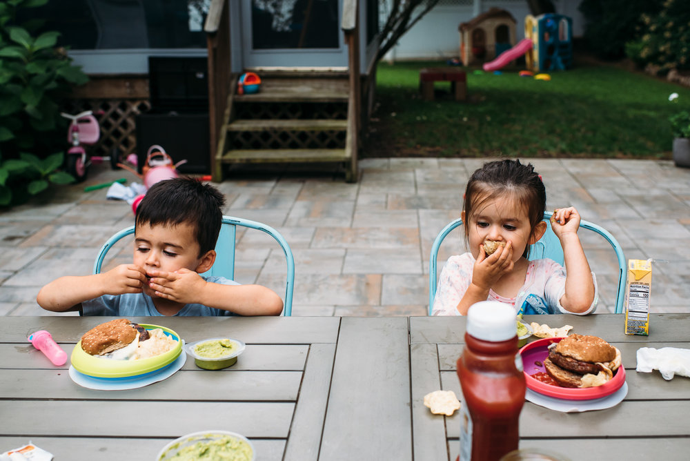 Connecticut Documentary Family Photographer Mancayo-5745.jpg