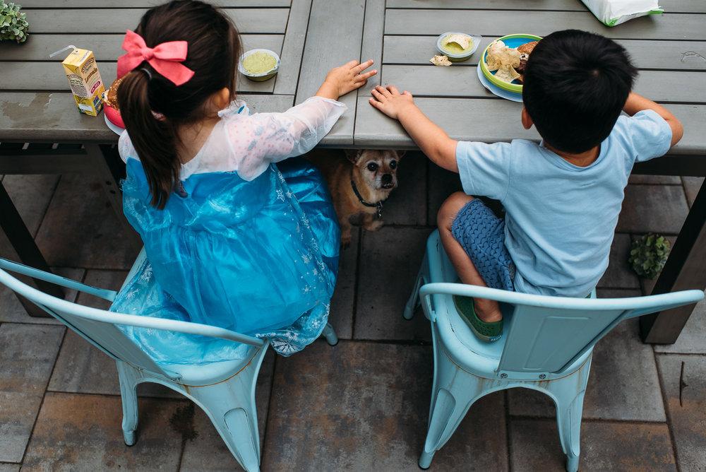 Connecticut Documentary Family Photographer Mancayo-5732.jpg
