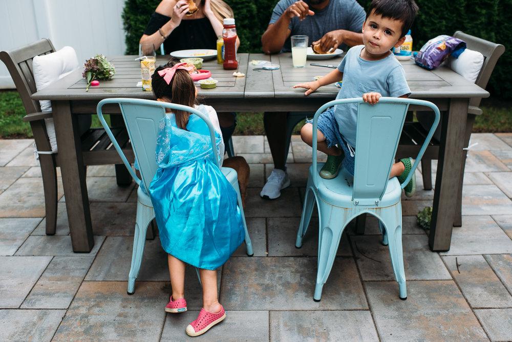 Connecticut Documentary Family Photographer Mancayo-5765.jpg