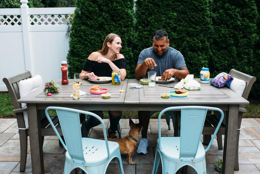 Connecticut Documentary Family Photographer Mancayo-5787.jpg