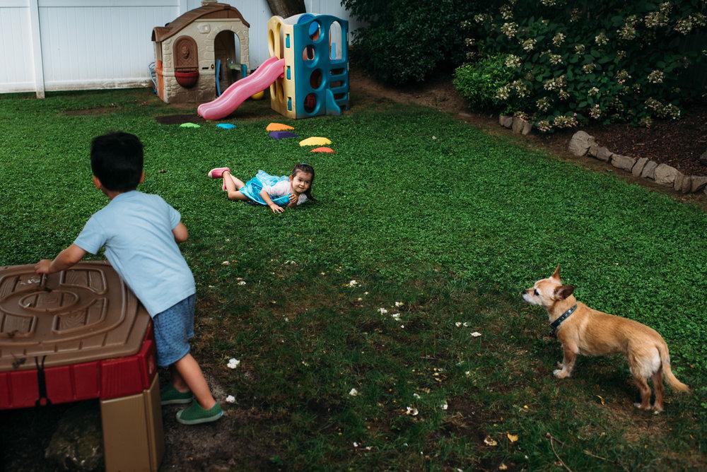 Connecticut Documentary Family Photographer Mancayo-5869.jpg