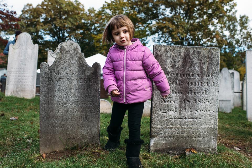 Sleepy Hollow Halloween Adventure Family Photography-5.jpg