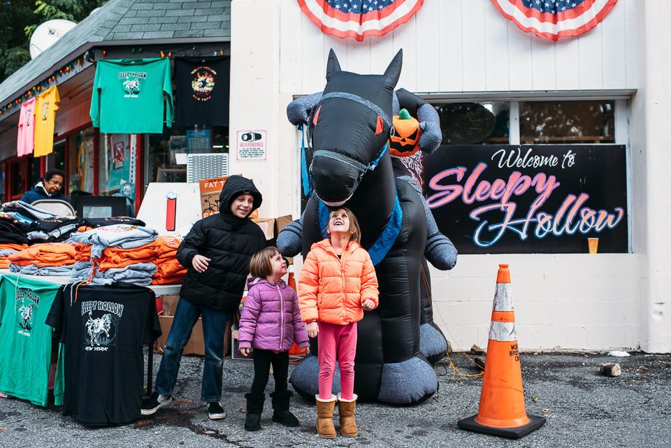 Sleepy Hollow Halloween Adventure Family Photography-9.jpg