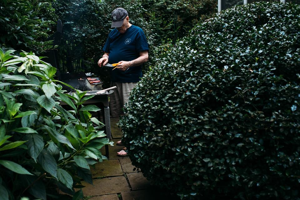 Connecticut Family Photographer Fall Portraits-9.jpg